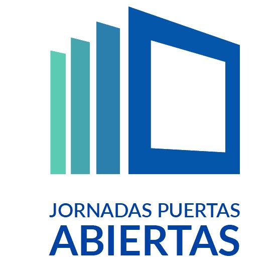 JORNADAS DE PUERTAS ABIERTAS DE LOS COLEGIOS Y CENTROS DE EDUCACIÓN INFANTIL