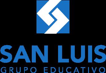 Escuela Infantil San Luis